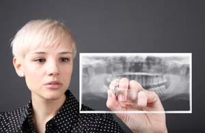 Ортодонтия - исправление прикуса