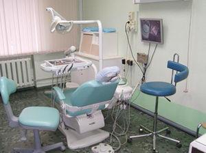 Ортодонтическое лечение зубов – действенные методы