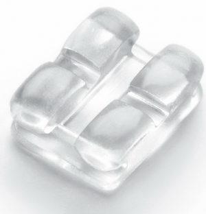 Преимущества прозрачной аппаратуры для выравнивания зубов
