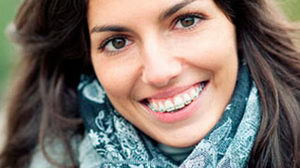 Сколько времени носят брекеты на зубах? Про исправление прикуса и брекеты