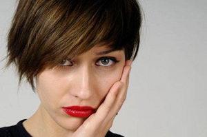 Насколько больно ставить брекеты?