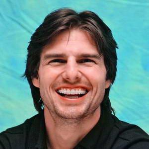 Звезды в брекетах - тайны голливудских улыбок
