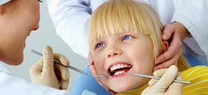 Консультация ортодонта – первый шаг к красивой улыбке