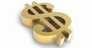 Стоимость керамических брекетов