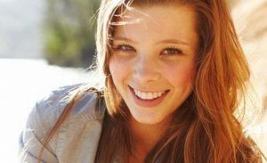Какие существуют виды прикуса, признаки патологии и здоровых зубов