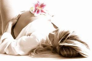 Брекеты и беременность: особенности ношения, аргументы за и против