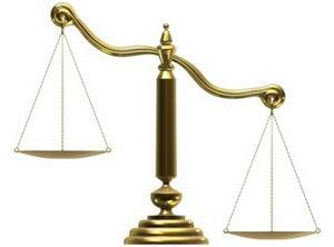 Брекеты за и против, весомые аргументы и распространенные мифы