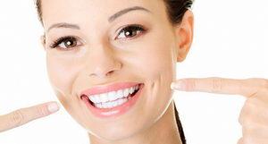 Сколько нужно носить брекеты и от чего зависит срок лечения?