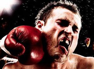 Капа для бокса: как выбрать, виды пластинок, правила ухода
