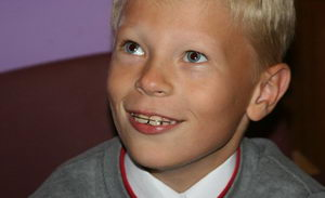 Детские пластинки на зубы: исправление прикуса, показания к применению