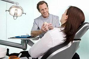 Лечение кариеса: что ждать, собираясь к врачу-стоматологу