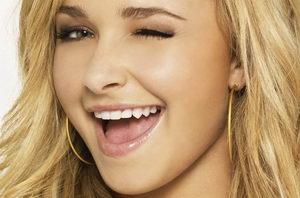 Как исправить прикус у взрослых, детей и получить изумительную улыбку