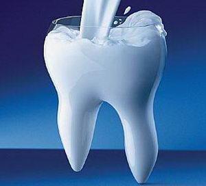 Реминерализация зубов: кому требуется восстановление эмали?