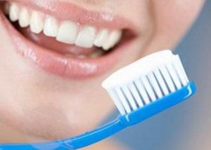 Отбеливающая зубная паста. Как правильно выбрать?