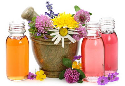 Эфирные масла против неприятного запаха
