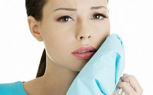 Как лечить зубную боль? Причины, сиптомы, методы снятия