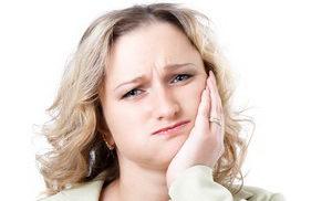 Зубная боль у беременных: правила, советы
