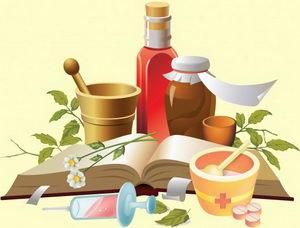 Лечение кариеса в домашних условиях: народные средства, профилактика