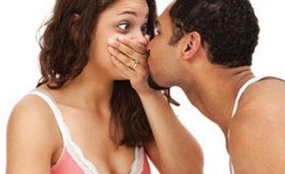 От чего запах изо рта прокисшего молока?