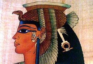 Уход за полостью рта: от древних цивилизаций до нашего времени