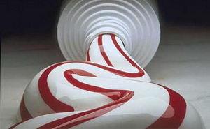 Выбор зубной пасты: бренды, состав