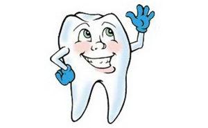 Фтор для зубов: реминерализация эмали, профилактика, защита от кариеса