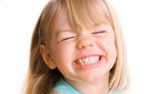 Кривые зубы у детей: методы лечения, диагностика