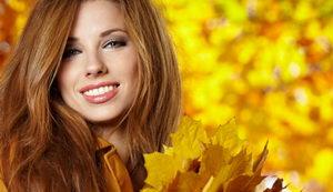 Химическое отбеливание зубов: цена, методика проведения, противопоказания