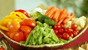 Кандидоз полости рта, противогрибковая диета, что можно и что нельзя есть