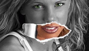 Ультразвуковое отбеливание зубов - самый быстрый способ получить белоснежную улыбку