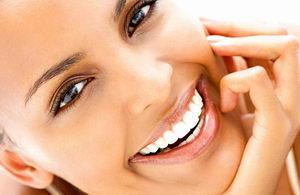 Некариозные поражения зубов: гипоплазия, эрозия эмали, клиновидный дефект, стираемость