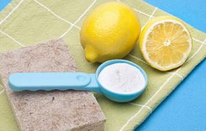 Как убрать зубной камень в домашних условиях пастой, народные способы