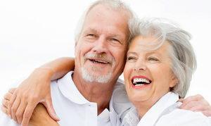 Как сохранить здоровье зубов: ответы стоматолога