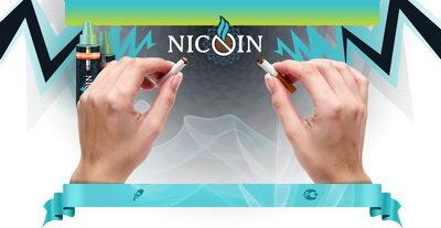 nicoin