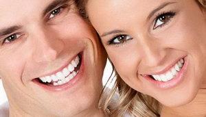 Как сделать голливудскую улыбку? Виниры, отбеливание, чистка, ортодонтия