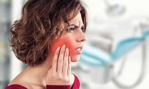 Периостит зуба: причины, признаки, лечение