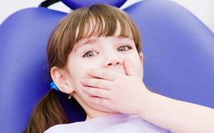 Протезирование зубов у детей: причины, когда рекомендуется, методы