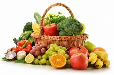 Какие продукты из фруктов полезны для зубов