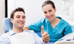 Как выбрать хорошего стоматолога? Критерии, рекомендации