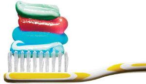 Какую зубную пасту купить? Виды средств чистки