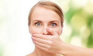 Лучшие способы, как укрепить шатающийся зуб в домашних условиях