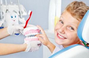 Как ухаживать за зубами в домашних условиях? Выбор средств гигиены