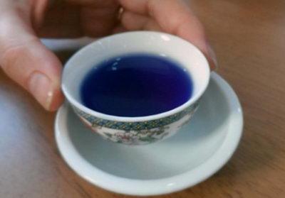 Лечение стоматита синим йодом дома
