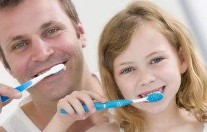 Почему нужно чистить зубы? Советы и рекомендации