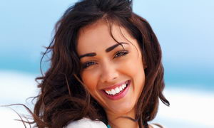 Какие существуют современные методы отбеливания зубов?