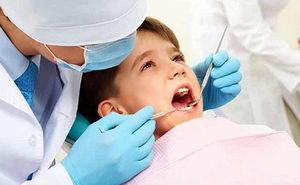 Почему шатается коренной зуб у ребенка? Как избавиться от проблемы?