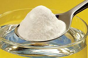 Отбеливание зубов народными средствами: популярные рецепты