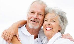 Протезирование при полном отсутствии зубов: преимущества и недостатки, цена