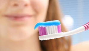 Как правильно выбрать зубную пасту? На что обратить внимание?