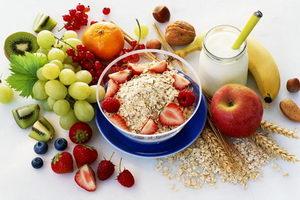 Как вылечить кариес питанием? Что есть, а что не есть?